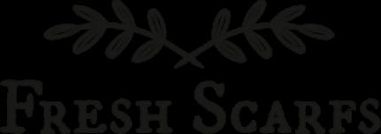 logo.png (55 KB)